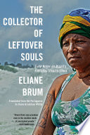 The Collector of Leftover Souls Book PDF