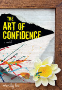 The Art of Confidence Book
