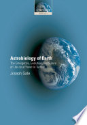 Astrobiology of Earth