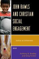 download ebook john rawls and christian social engagement pdf epub