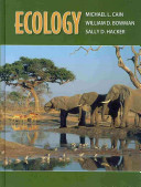 Ecology A Primer Of Ecology