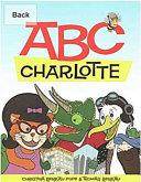 ABC Charlotte Book PDF