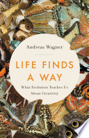 Life Finds a Way Book PDF