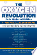The Oxygen Revolution