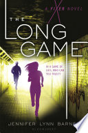 The Long Game Book PDF