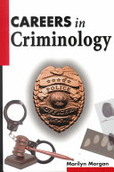 Careers in Criminology