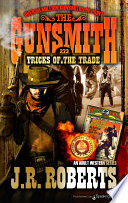 Tricks Of The Trade : that the average gunfighter doesn't live to...
