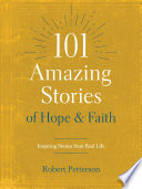 101 Amazing Stories of Hope and Faith Book PDF