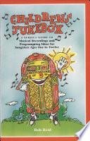 Children s Jukebox