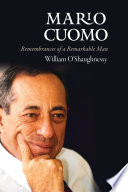 Book Mario Cuomo