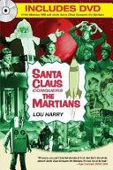 Santa Claus Conquers the Martians Book PDF