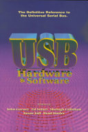 USB Hardware and Software