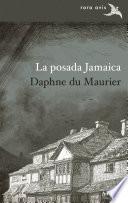 La posada Jamaica