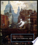 The Broadview Anthology of British Literature  The Victorian Era   Second Edition