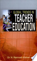 Global Trends in Teacher Education
