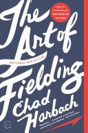 download ebook the art of fielding pdf epub