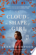 A Cloud in the Shape of a Girl Book PDF