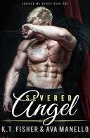 download ebook severed angel pdf epub