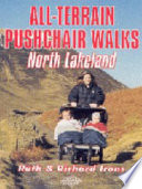 All Terrain Pushchair Walks