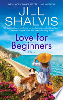Love for Beginners Book PDF