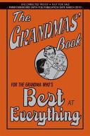 The Grandmas  Book
