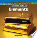 download ebook elements pdf epub