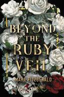 Beyond the Ruby Veil Book PDF