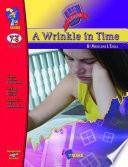 a wrinkle in time lit link gr 7 8