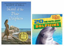Island of the Blue Dolphins   the Exploration of Australasia and the Pacific Paired Set