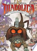 Encyclopedia Diabolica -