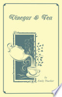 Vinegar   Tea