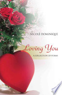Loving You book