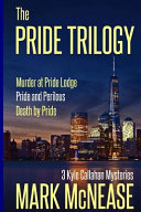 The Pride Trilogy