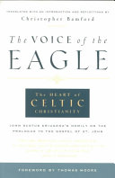 download ebook the voice of the eagle pdf epub