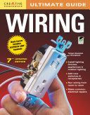Ultimate Guide  Wiring  7th edition