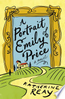 A Portrait of Emily Price Book PDF