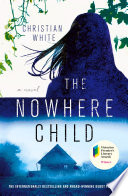 The Nowhere Child Book PDF