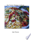 The Yummy Mummy Cookbook