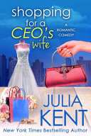 Shopping For A Ceo S Wife