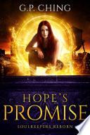 Hope s Promise