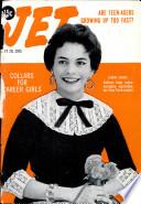 May 19, 1955