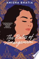 Book The Rules of Arrangement
