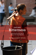 Eating Bitterness