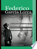 Federico Garc  a Lorca