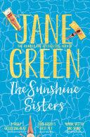 The Sunshine Sisters Pdf/ePub eBook
