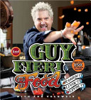Guy Fieri Food Books Or Visited My Restaurants Johnny Garlic S And