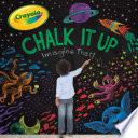 Chalk It Up Book PDF