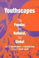 Youthscapes