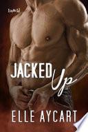 download ebook jacked up pdf epub