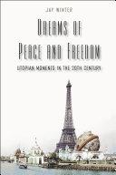download ebook dreams of peace and freedom pdf epub